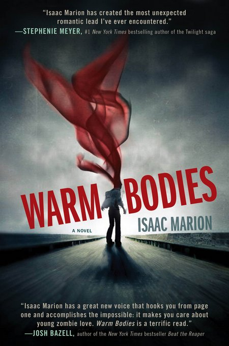 marion warmbodies